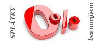 Nákup na splátky - Home Credit