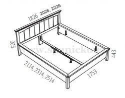 postel PIANO