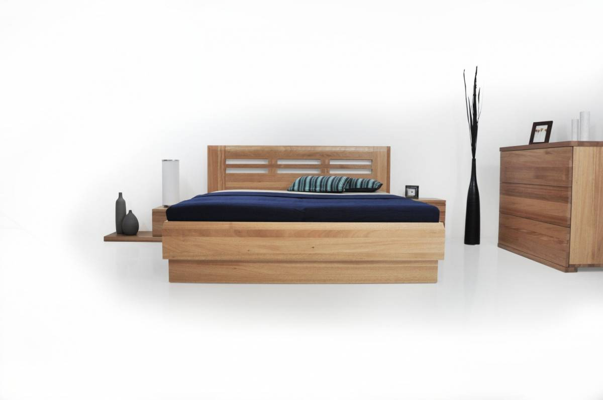 postel CORA výklop