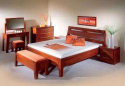 postel RÁCHEL