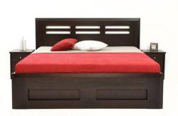 postel CALIPSO 110 výklop - buk
