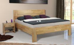 postel LADA - jádrový buk