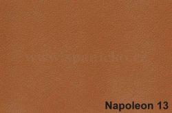 AKSAMITE / 13 - Napoleon  - úložný prostor ALLEGADO