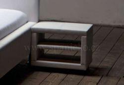 noční stolek ALLEGADO 2