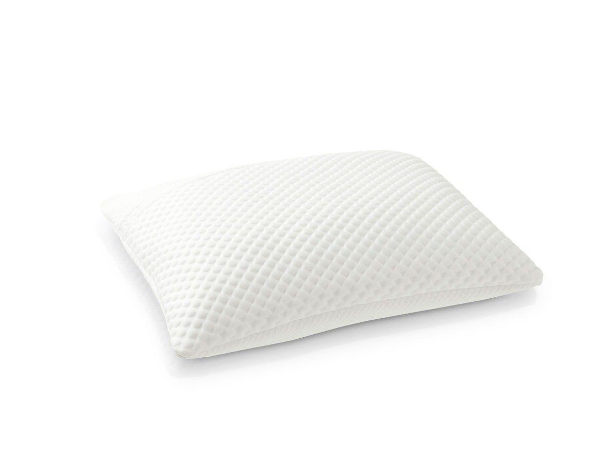 polštář TEMPUR® Comfort Original