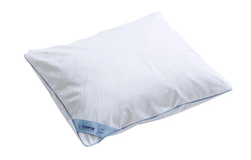 polštář TEMPUR® Easy Clean