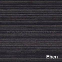 Eben (Novia)