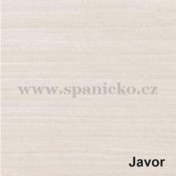 Javor (Novia)  - komoda EXCLUSIV M06