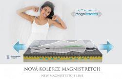 MAGNIFLEX Magnistretch