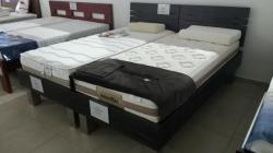 dělená postel  IZARA / výprodej z expozice