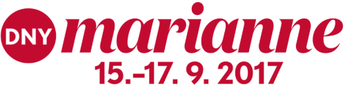 Dny Marianne s matracemi a polštáři firmy MAGNIFLEX s nejvyšší zdravotní certifikací, nyní se slevou 20% na matrace a 25% na polštáře.