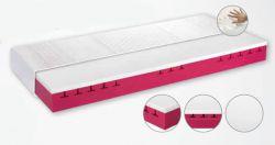 matrace AMICA LUX  soft +  dárek