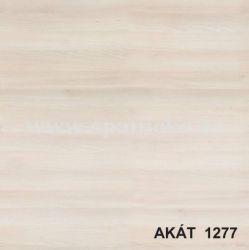 BMB - lamino - AKÁT 1277  - postel MARIKA s čelním výklopným lamelovým roštem