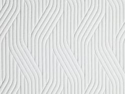 matrace TEMPUR® Sensation Luxe