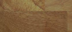ECL - dub oliva (olej)  - Komoda SCALA