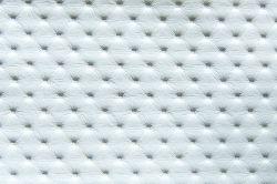 ECL  - koženka K1 bílá