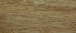 ECL -  přírodní odstín (olej)  - postel NEVE s čalouněnými polštáři včetně nočních stolků