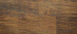 ECL - palisander (olej)  - postel NEVE s čalouněnými polštáři včetně nočních stolků