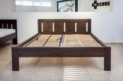 postel FIANA - buk SPANÍČKO®