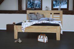 postel VENTO