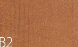 GWdesign - BUK  - B2  - postel CALIPSO 100 - buk
