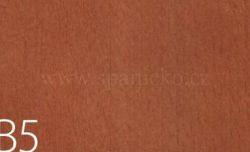 GWdesign - BUK  - B5  - postel CALIPSO 100 - buk