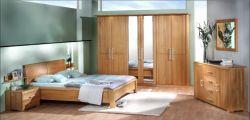 postel CAROLINA č.4 - čelo laťové MIREAL