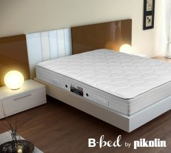 matrace B-BED PIKOLIN