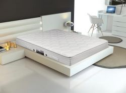 matrace B-BED
