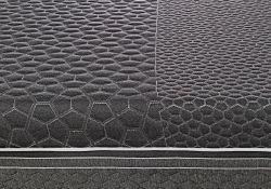 matrace PIXEL výprodej z expozice PIKOLIN