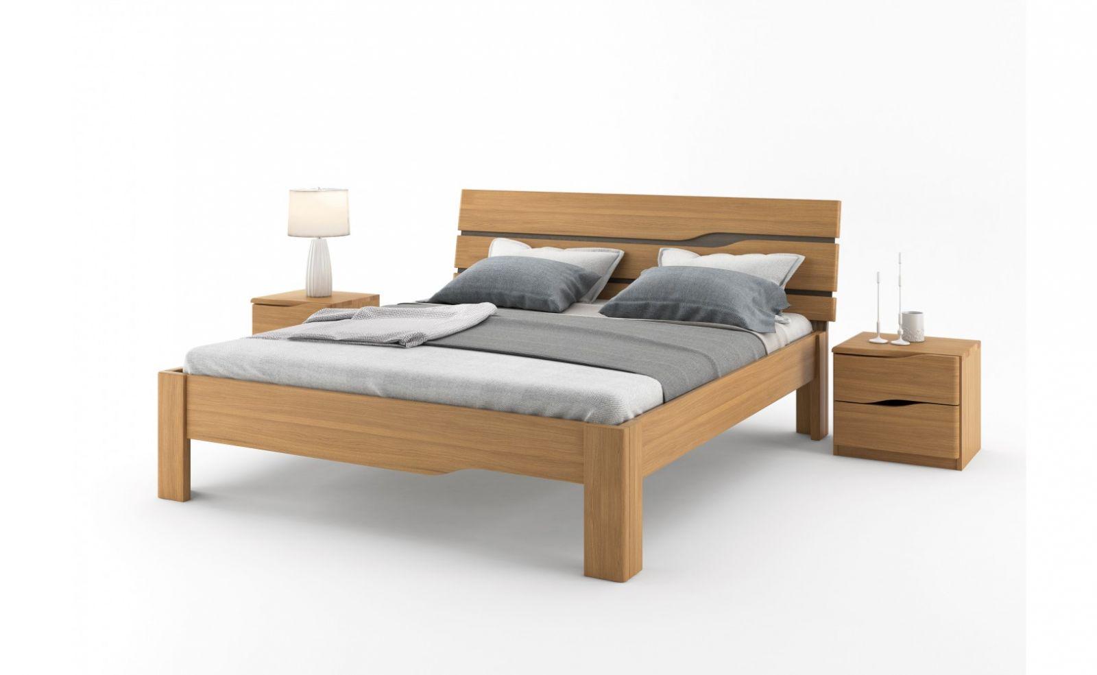 postel ELEN JELÍNEK