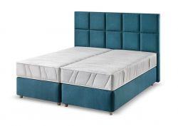 postel VERONA