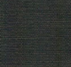 U / Artemis 07  - postel VERONA - lůžko MARIOT ÚP