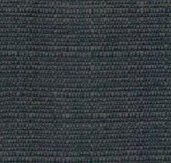 U / Artemis 14  - postel VERONA - lůžko MARIOT ÚP