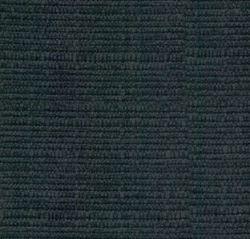 U / Artemis 15  - postel VERONA - lůžko MARIOT ÚP