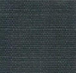 U / Artemis 24  - postel VERONA - lůžko MARIOT ÚP