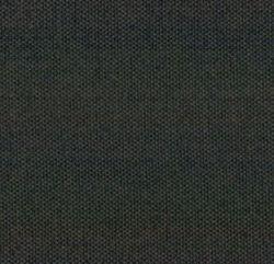 U / Luna 12  - postel VERONA - lůžko MARIOT ÚP