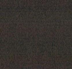 U / Luna 27  - postel VERONA - lůžko MARIOT ÚP