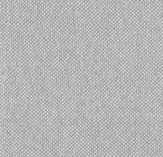U / Luna 31  - postel VERONA - lůžko MARIOT ÚP