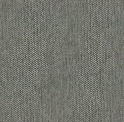 U / Luna 34  - postel VERONA - lůžko MARIOT ÚP