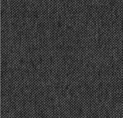 U / Luna 35  - postel VERONA - lůžko MARIOT ÚP
