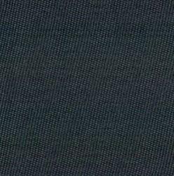 U / Luna 96  - postel VERONA - lůžko MARIOT ÚP