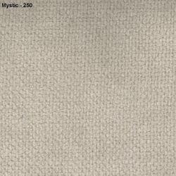 U / Mystic 250  - postel ARAMIS EXCELENCE
