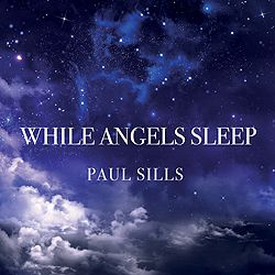 Čas andělského spánku / While Angels Sleep