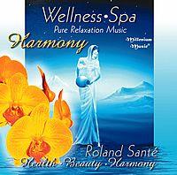 Harmonie / Harmony