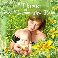 Hudba pro maminky a děti / Music for Mother and Baby