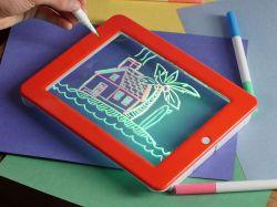 Kouzelná kreslící deska Magic Pad