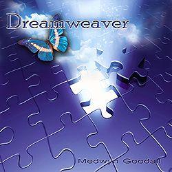 Krásné snění / Dreamweaver