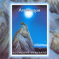 Měsíční serenáda / Moonlight Serenade