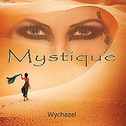 Mystika / Mystique